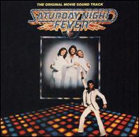 Saturday Night Fever [Remastered] - Bee Gees