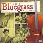 Classic Bluegrass Collection, Vol. 1