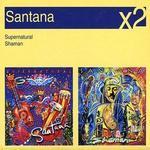 Supernatural/Shaman