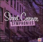 Street Corner Symphonies
