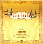 Safe Haven, A Benefit for SMYRC