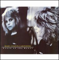 State of the Heart - Mary-Chapin Carpenter