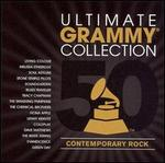 Ultimate Grammy Collection: Contemporary Rock