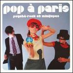 Pop � Paris