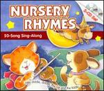 Nursery Rhymes Sing Along [Twin Sisters]