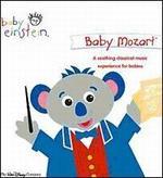 Baby Einstein: Baby Mozart [Reissue]