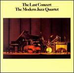 The Last Concert