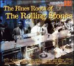 The Blues Roots of the Rolling Stones [Snapper]