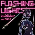 Flashing Lights [CD Single]
