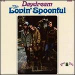 Daydream [Original LP]