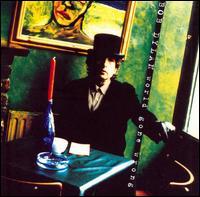 World Gone Wrong - Bob Dylan