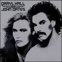 Daryl Hall & John Oates [Bonus Tracks] - Daryll Hall & John Oates