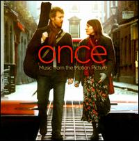 Once: Music from the Motion Picture - Original Soundtrack