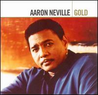 Gold - Aaron Neville