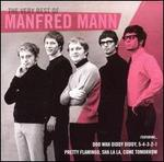 Very Best of Manfred Mann