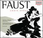 Louis Spohr: Faust