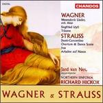 Strauss, Wagner: Orchestral Works