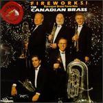 Fireworks! - Baroque Brass Favorites