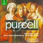 "Purcell: Gardiner Collection ""Hail! Bright Cecilia"""