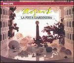 Mozart: La Finta Giardiniera (Mozart Edition, Vol. 33)