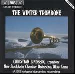 The Winter Trombone