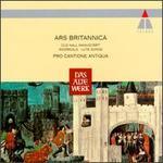 Ars Britannica