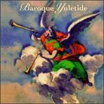 Baroque Yuletide