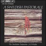 A Swedish Pastorale