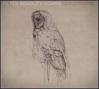 Leavetaking - Peter Bradley Adams