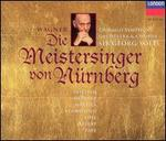 Wagner: Die Meistersinger von Nnrnberg [1995 Live Recording]