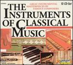 The Instruments of Classical Music
