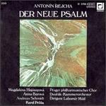 Anton�n Rejcha: Der Neue Psalm [The New Psalm]