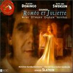 Charles Gounod: RomTo et Juliette
