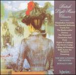 British Light Music Classics 1