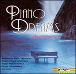 Piano Dreams 6: Appassionata