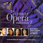 The Ultimate Opera Collection 2