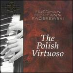 Grand Piano: The Polish Virtuoso