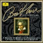 The Beethoven Adventure