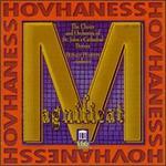 Alan Hovaness: Magnificat