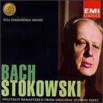 Bach: BWV Nos. 582, 478,  807,  1002, 80,  248, 578,  1068,  487,  1006 & 565