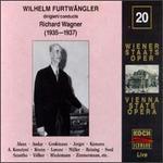 Vienna State Opera Live, Vol. 20
