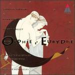Gluck: Orphe Et Eurydice