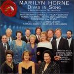 Marilyn Horne - 60th Birthday