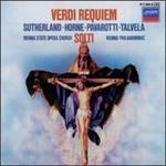 Verdi: Requiem [1967 Recording]