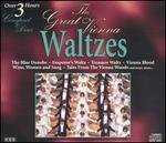 The Great Vienna Waltzes