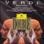Giuseppe Verdi: Requiem [1972]