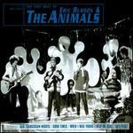 Very Best of Eric Burdon & The Animals - Eric Burdon