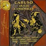 Caruso Duets & Ensembles