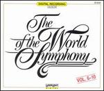 The World of the Symphony