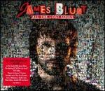 All the Lost Souls [Import Version]